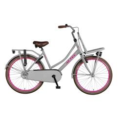 Altec-Urban-24inch-Transportfiets-Grijs-Roze.jpg