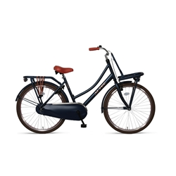 Altec-Urban-24inch-Transportfiets-Jeans-Blue-2019.jpg