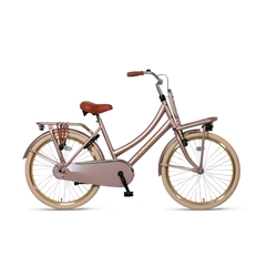 Altec-Urban-24inch-Transportfiets-Lavender-2019.jpg