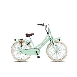 Altec-Urban-24inch-Transportfiets-Mint-Groen-Nieuw.jpg