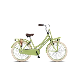 Altec-Urban-24inch-Transportfiets-Olive-Nieuw.jpg