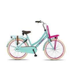 Altec-Urban-24inch-Transportfiets-Pinky-Mint-2021.jpg