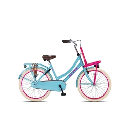Altec-Urban-24inch-Transportfiets-Pinky-Mint-Nieuw.jpg