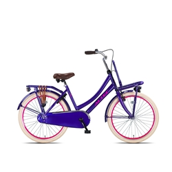 Altec-Urban-24inch-Transportfiets-Purple-Nieuw-2020.jpg