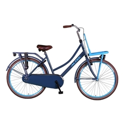 Altec-Urban-24inch-Transportfiets-Slate-Grey.jpg