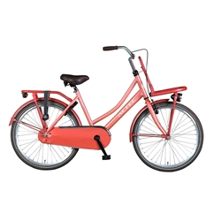 Altec-Urban-24inch-Transportfiets-Stain-Red.jpg