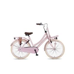 Altec-Urban-24inch-Transportfiets-Sugar-pink-Nieuw.jpg