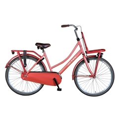 Altec-Urban-26-inch-Transportfiets-Stain-Red.jpg