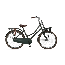Altec-Urban-26inch-Transportfiets-Army-Green-2019.jpg