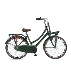 Altec-Urban-26inch-Transportfiets-Army-Green-Nieuw-2020.jpg