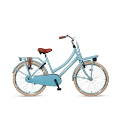 Altec-Urban-26inch-Transportfiets-Blue-2019.jpg