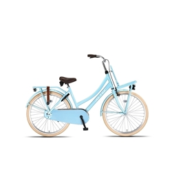 Altec-Urban-26inch-Transportfiets-Blue.jpg