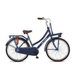 Altec-Urban-26inch-Transportfiets-Jeans-Blue-Nieuw-2020.jpg