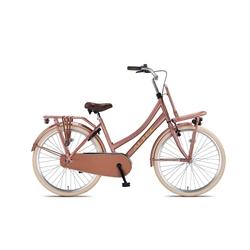 Altec-Urban-26inch-Transportfiets-Lavender-Nieuw-2020.jpg
