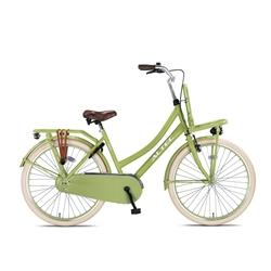 Altec-Urban-26inch-Transportfiets-Olive-Nieuw-2020.jpg