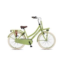 Altec-Urban-26inch-Transportfiets-Olive-Nieuw.jpg