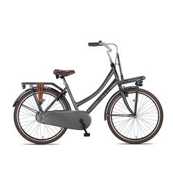Altec-Urban-26inch-Transportfiets-Warm-Gray-Nieuw-2020.jpg