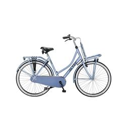 Altec-Urban-28inch-50-Transportfiets-Frozen-Blue.jpg