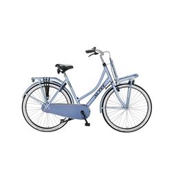 Altec-Urban-28inch-Transportfiets-50-Frozen-Blue-Nieuw-ACTIE-UITVERKOOP-.jpg