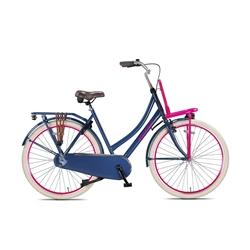 Altec-Urban-28inch-Transportfiets-50cm-Gray-Pink-Nieuw.jpg