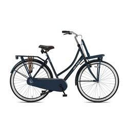 Altec-Urban-28inch-Transportfiets-50cm-Jeans-Blue-Nieuw.jpg