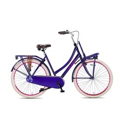 Altec-Urban-28inch-Transportfiets-50cm-Purple-Nieuw.jpg