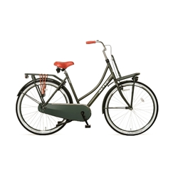 Altec-Urban-28inch-Transportfiets-57-Army-Green.jpg