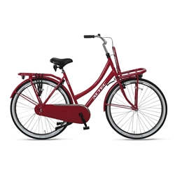 Altec-Urban-28inch-Transportfiets-Fire-Red.jpg