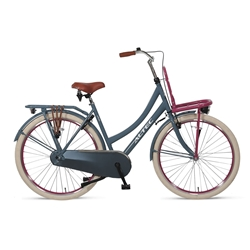 Altec-Urban-28inch-Transportfiets-Gray-Pink-2019.jpg