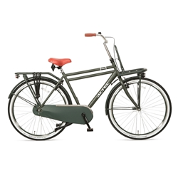 Altec-Urban-28inch-Transportfiets-Heren-55-Army-Green-2019.jpg