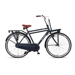 Altec-Urban-28inch-Transportfiets-Heren-55-Jeans-Blue-2019.jpg