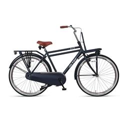 Altec-Urban-28inch-Transportfiets-Heren-55-Jeans-Blue-ACTIE-UITVERKOOP-.jpg