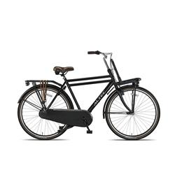 Altec-Urban-28inch-Transportfiets-Heren-55cm-Zwart-Nieuw.jpg
