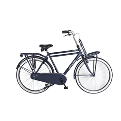 Altec-Urban-28inch-Transportfiets-Heren-58cm-Jeans-Blue.jpg