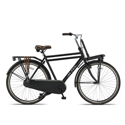 Altec-Urban-28inch-Transportfiets-Heren-63cm-Zwart-Nieuw.jpg