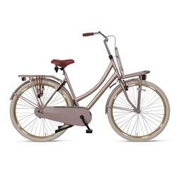 Altec-Urban-28inch-Transportfiets-Lavender-2019.jpg