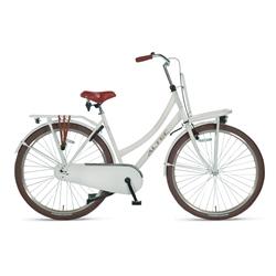 Altec-Urban-28inch-Transportfiets-Pearl-White-2019.jpg