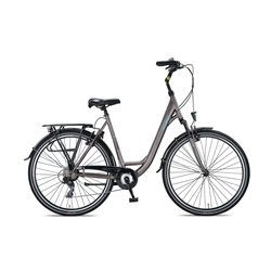 Altec-Verona-28-inch-Damesfiets-49cm-Warm-Grey.jpg