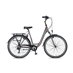 Altec-Verona-28-inch-Damesfiets-55cm-Warm-Grey-2020.jpg