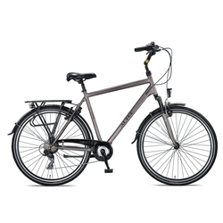 Altec-Verona-28-inch-Herenfiets-52cm-Warm-Grey-2020.jpg