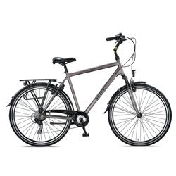 Altec-Verona-28-inch-Herenfiets-56cm-Warm-Grey-2020.jpg