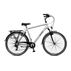 Altec-Verona-28-inch-herenfiets-52-Chrome.jpg