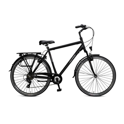 Altec-Verona-28-inch-herenfiets-52-Night-Black-2018.jpg