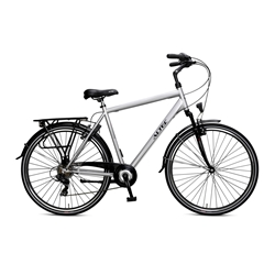 Altec-Verona-28-inch-herenfiets-56-Chrome-2018.jpg
