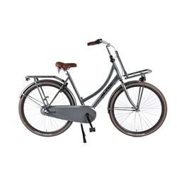 Altec-Vintage-28-inch-Transportfiets-mat-Titan-57cm.jpg