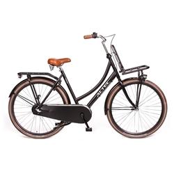 Altec-Vintage-28-inch-Transportfiets-mat-Zwart-57cm.jpg
