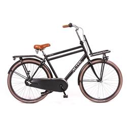 Altec-Vintage-28inch-Transportfiets-N3-Heren-61cm-Mat-Zwart-NIEUW-2020.jpg