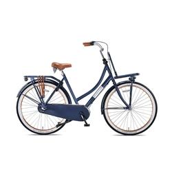 Altec-Vintage-28inch-Transportfiets-N3-Jeans-Blue-57cm-NIEUW.jpg