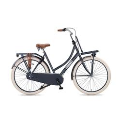 Altec-Vintage-28inch-Transportfiets-N3-Smoke-Grey-50cm-NIEUW-2020.jpg