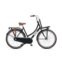 Altec-Vintage-28inch-Transportfiets-N3-Zwart-50cm-NIEUW.jpg